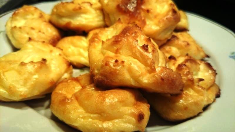 Сырники пышные в духовке пошаговый рецепт