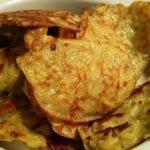 Драники картофельные пошаговый рецепт с фото