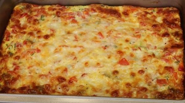 omlet-s-ovoshhami-v-duxovke13