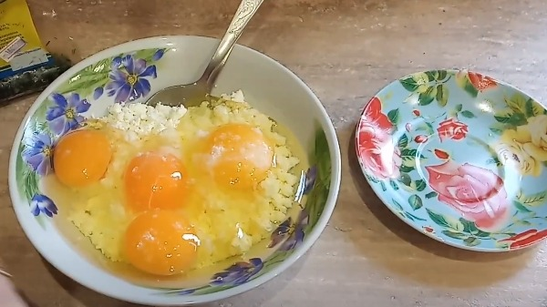 omlet-s-tvorogom2