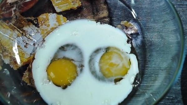 omlet-v-lavashe2