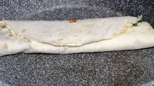 omlet-v-lavashe8