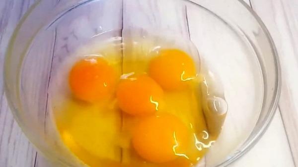 ryba-v-omlete-v-duxovke4