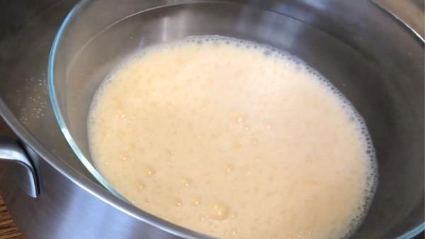 omlet-na-moloke-na-paru5