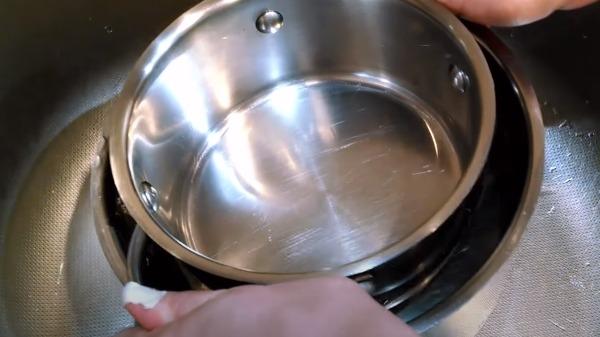 omlet-na-paru-bez-moloka1
