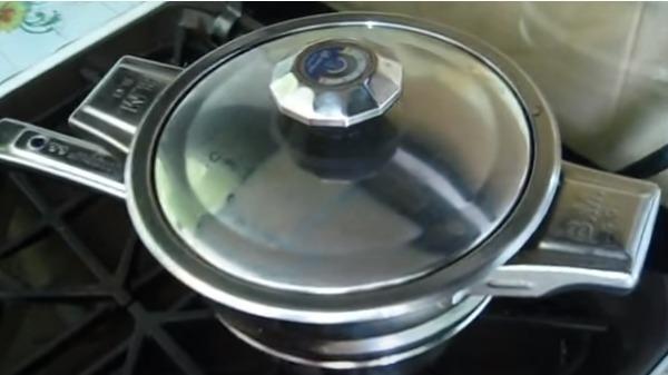 omlet-na-paru-dlya-rebenka-1-god5