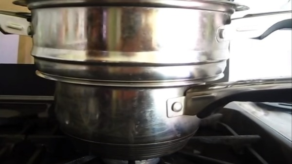 omlet-na-paru-dlya-rebenka-1-god6