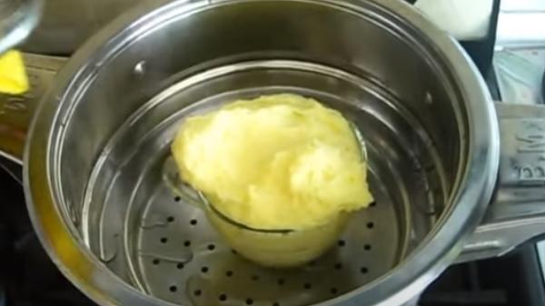 omlet-na-paru-dlya-rebenka-1-god7
