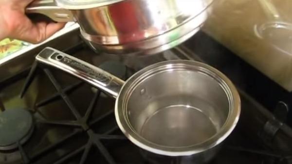 omlet-na-paru-dlya-rebenka-1-god8