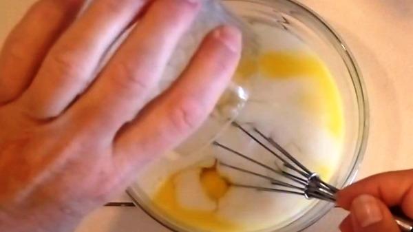 omlet-na-paru3