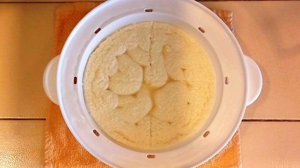omlet-na-paru6