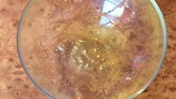 omlet-pulyar5