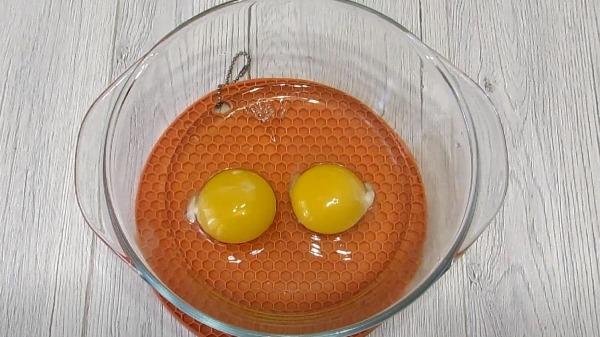 omlet-s-cvetnoj-kapustoj1