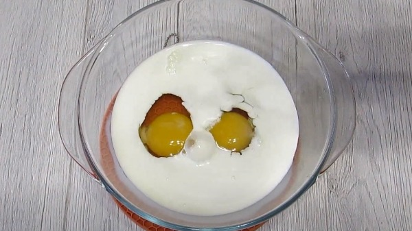 omlet-s-cvetnoj-kapustoj2