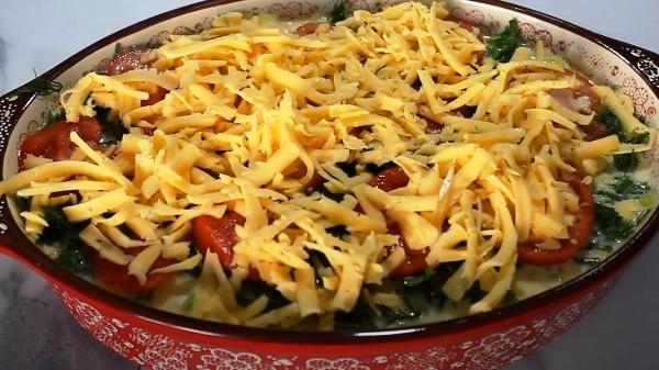 omlet-s-kabachkami-v-duxovke10