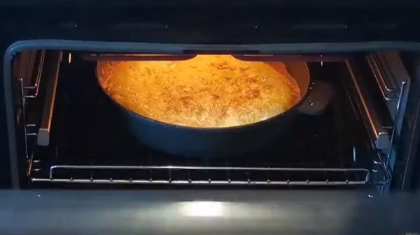 omlet-s-kabachkami9