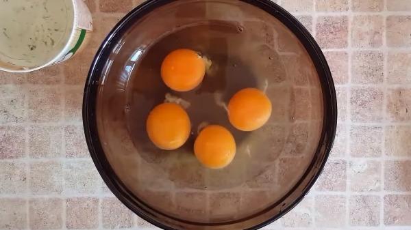 omlet-s-plavlennym-syrom1