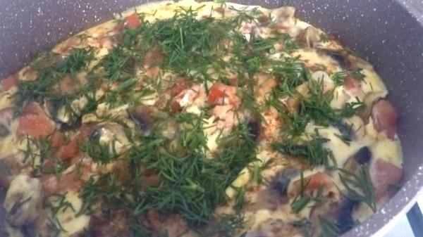 omlet-s-shampinonami6