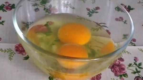 omlet-s-shampinonami7