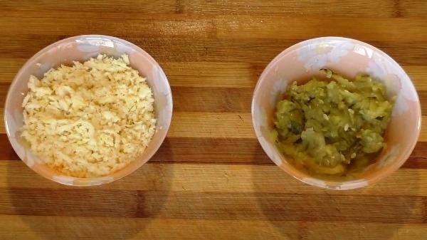 omlet-s-solenymi-ogurcami1