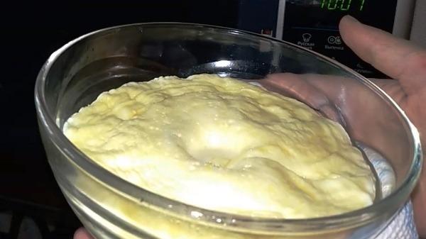 omlet-v-mikrovolnovke-s-molokom8