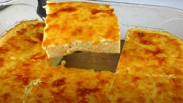 prostoj-omlet-s-molokom