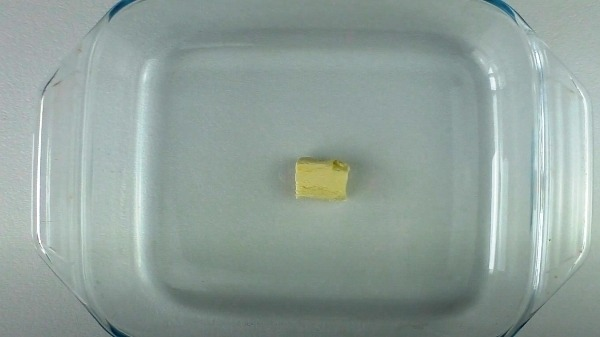 prostoj-omlet-s-molokom4