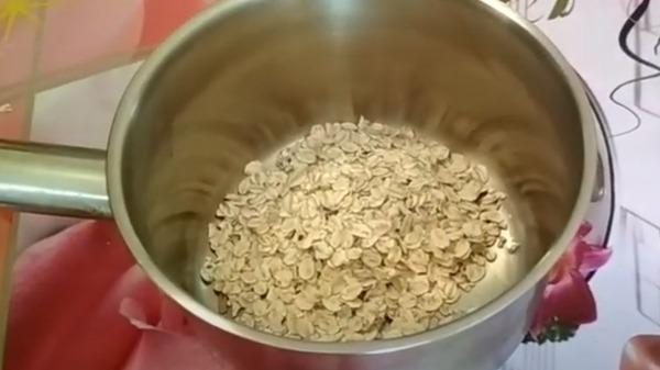 ovsyanka-na-2-porcii-recept1