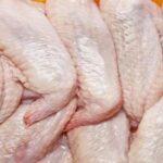 Как и сколько варить куриные крылья