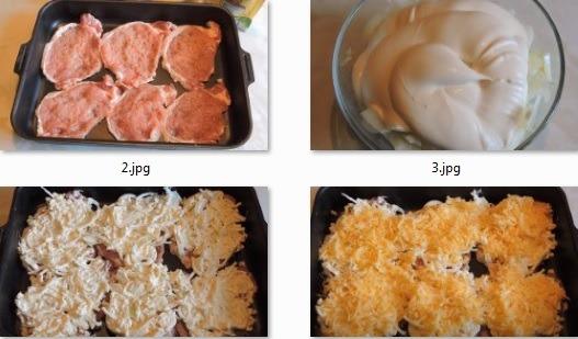 myaso-po-francuzski-klassicheskij-recept1