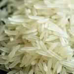 Как и сколько варить длиннозерный рис