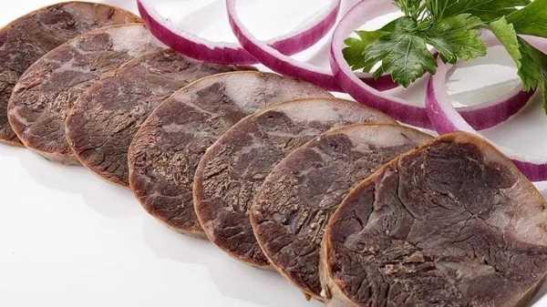 Как и сколько варить колбасу