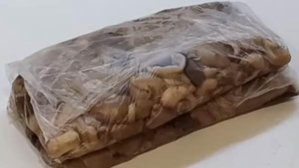 Как и сколько варить маслята