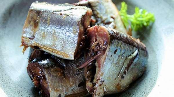 Как и сколько варить рыбный суп и уху из сайры